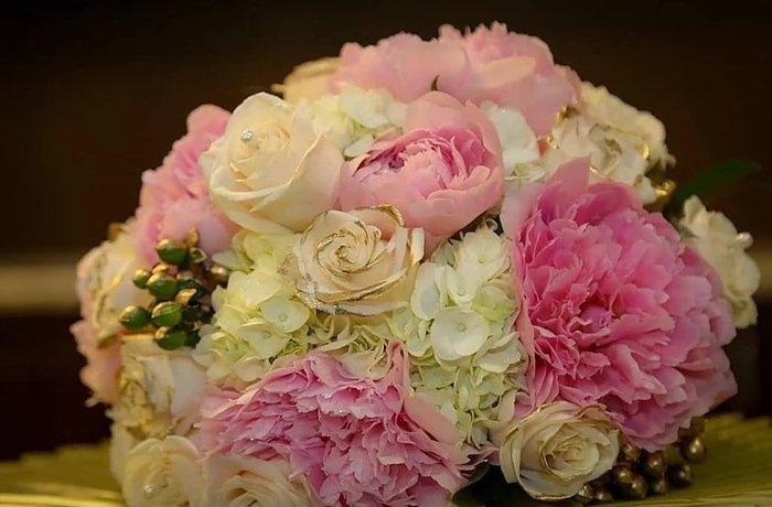 NJWP Bouquet 3