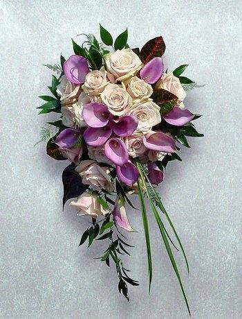 NJWP Bouquet 38